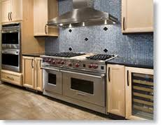 Appliances Service Clifton