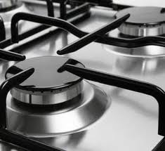 Stove Repair Clifton