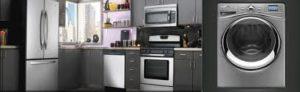 Appliance Repair Company Clifton