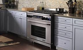 Home Appliances Repair Clifton