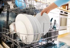 Dishwasher Technician Clifton